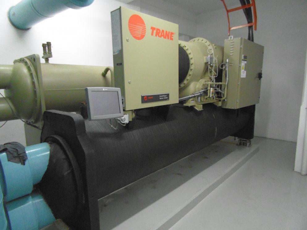 p1000452